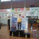 mitja marato balaguer 2013