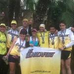 marato barcelona 13