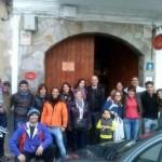 marato barcelona 13'