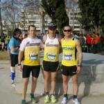 mitja marato cambrils 2013